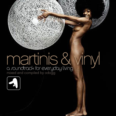 martinisnvinyl_soundtrack.jpg
