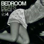 bedroom-beats-4