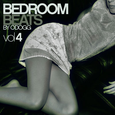 bedroom-beats-4