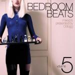 bedroombeats5
