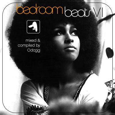 bedroombeats6