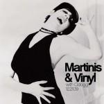 Martinisnvinyl_12-21-09
