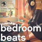 bedroombeats_8