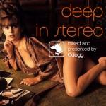 deepinstereo3