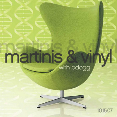 martinisnvinyl_10-15-07