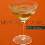 martinis-n-vinyl_5-27-13