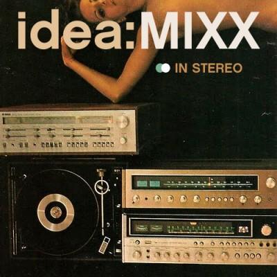 idea-mixx-2015