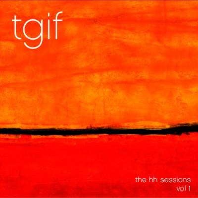 tgif-hh